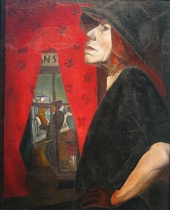 1923-Whore_Marseille_Boris_Grigoriev