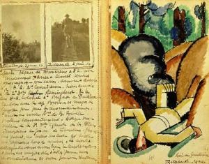 adre-mare1885-1932
