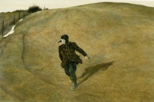 andrew-wyeth1946