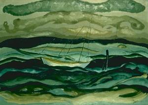 Arthur Dove1932