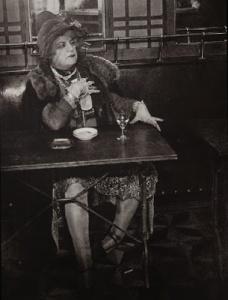 Brassai.Paris1930s