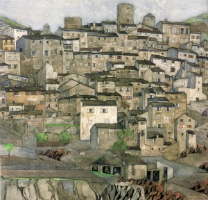 Charles-Rennie-Mackintosh-Palalda1924