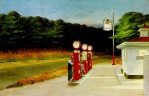 ed.hopper.gas