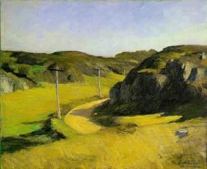 Edward_Hopper1914