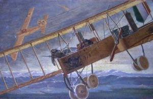 G. Scaccia1916