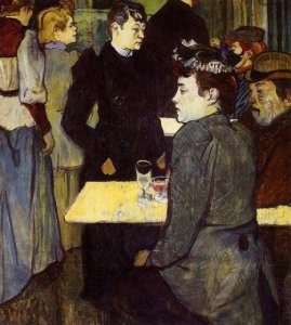 henri-de-toulouse-lautrec-a-corner-in-the-moulin