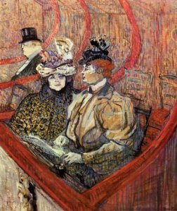 henri-de-toulouse-lautrec-the-grand-tier