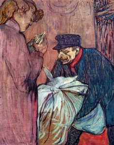 henri-de-toulouse-lautrec-the-laundryman-calling-at-the-brothal