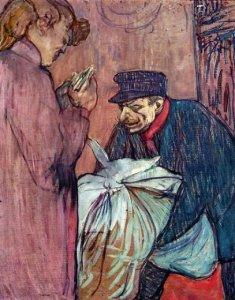 henri-de-toulouse-lautrec-the-laundryman-calling-at-the-brothal