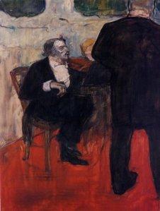 henri-de-toulouse-lautrec.violin