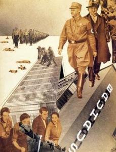 Iwao Yamawaki-End of Dessau Bauhaus1932