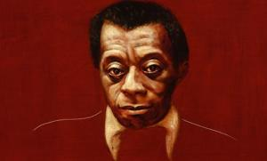 james_baldwin.1924-1987