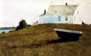 Jamie.Wyeth
