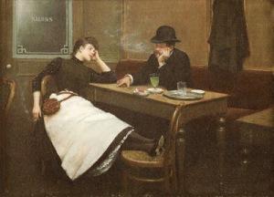 Jean Béraud1890