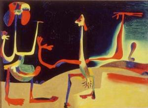 joan.miro.spanishcivil.war