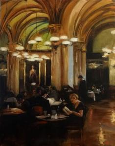 Jonelle Summerfield-CAFE_CENTRAL