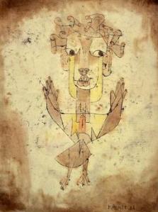 Klee.paul-angelus_novus1920