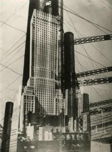 lissitzky1925