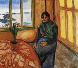 melancholy-laura-by-edvard-munch