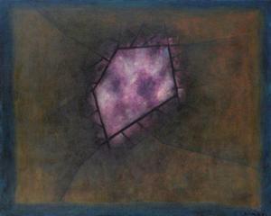 metamorphose1966.josef-lieu-sima