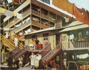 millard_sheets_tenement_flats1934