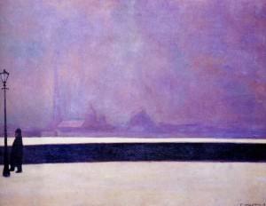 neva-1913Felix Vallotton