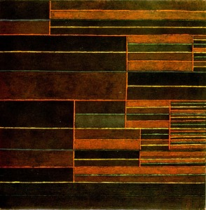 Paul Klee1929