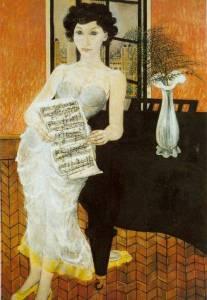 philip_evergood_woman_piano1955