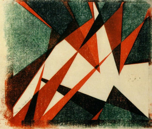 picasso.andrews.1930
