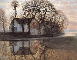 piet.mondrian-farmhouse