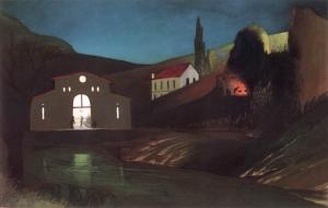 Tivadar Kosztka-1903