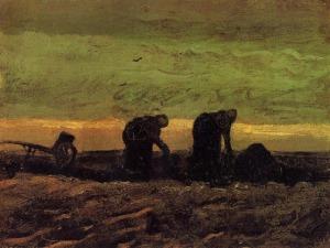 Van Gogh1883