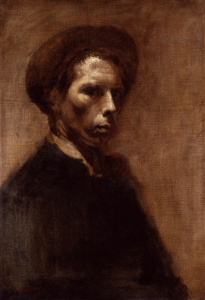 William_Orpen