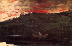 winslow-homer-sunrise-fishing