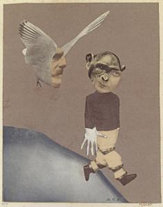 flight1931.hannah-hoch