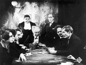 Fritz.Lang-Dr.Mabuse.Gambler