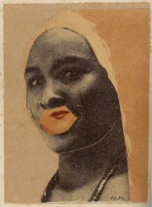 hannah-hoch1889-1978