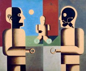Heinrich Hoerle_1930