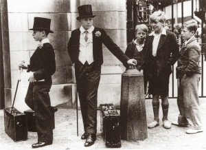 j.sime.class Britain1937