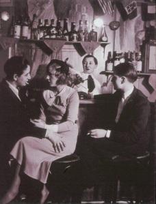 Le Monocle-Paris1932