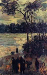 Paul-Gauguin-Fire-by-Water1886