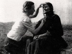 roma.1942-anthropometric data