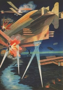 Russia.zeppelin.1914