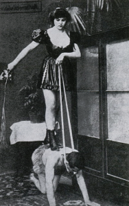 sex.slave.berlin1920s