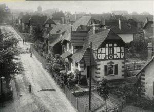 village.berlin1920s