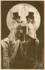 weimar.cabaret1920s