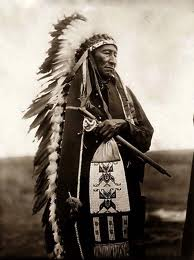 Dakota-Sioux_Chief.wampum