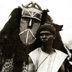 liberia1945