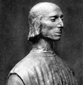 niccolo.machiavelli (1469–1527)
