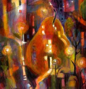 p.klee-pear-city-crop